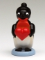 Preview: Pinguin mit Herz